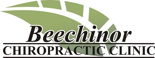 Beechinor Chiropractic