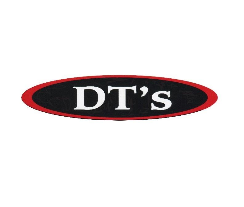 DT's Restaurant & Lounge