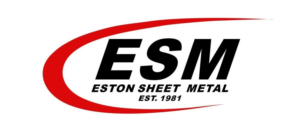 Eston Sheet Metal (1981) LTD