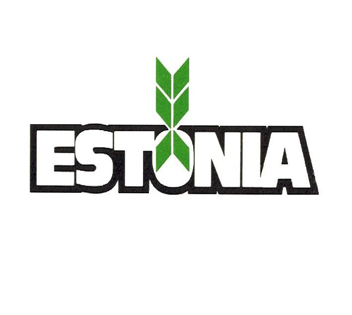 Estonia Farming Co