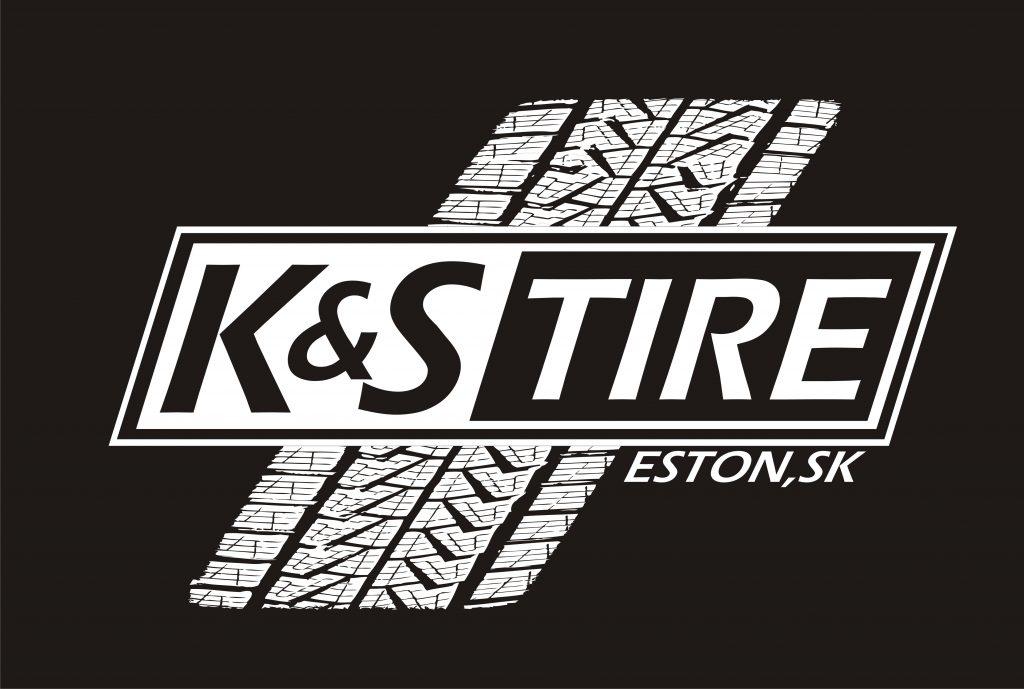 K & S Tire