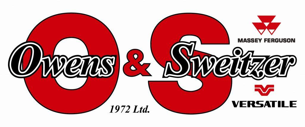 Owens & Sweitzer (1972) Ltd.