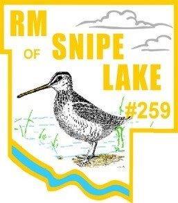 Rural Municipality of Snipe Lake No. 259