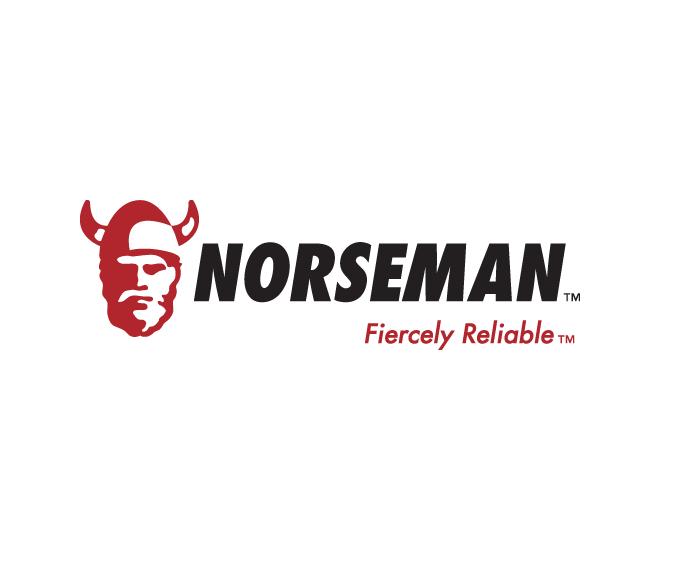 Norseman Electrical Services Ltd.