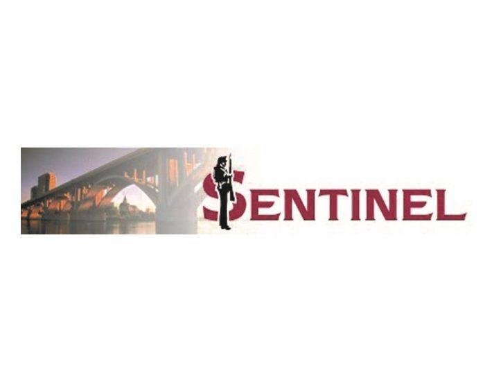 Sentinel Financial (Ken Ryde)