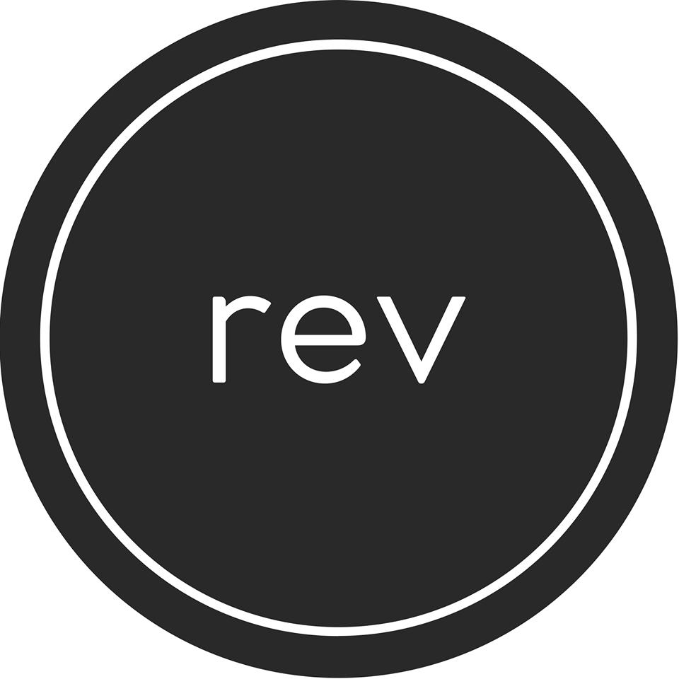 REV Fitness