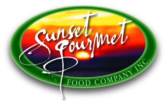 Sunset Gourmet (Nichole Blosky)